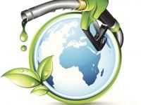 Fördelar och nackdelar med etanol