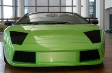 Köpa bil med etanol – men vad är egentligen etanol?